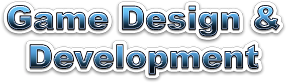 header_gameDesign.png