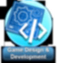 Button_DesignDev.png