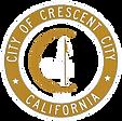 White_Crescent_City_Logo.png