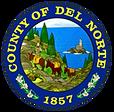 Del Norte County.png