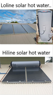 new solar hws.jpg