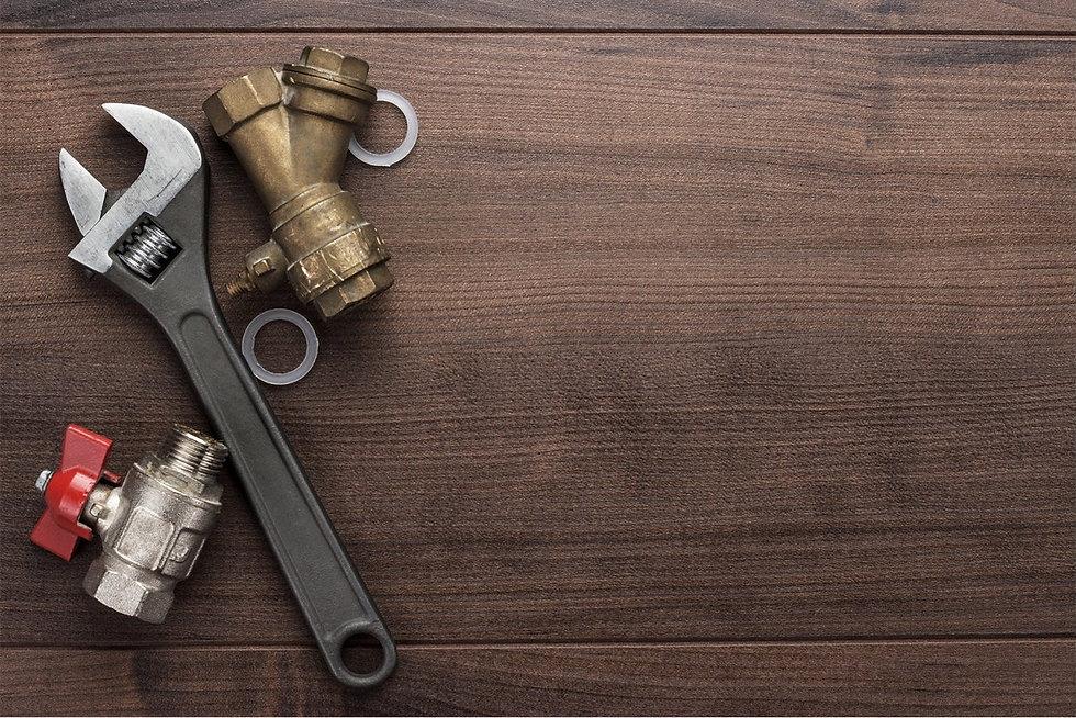 plumbing pic.jpeg