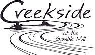 CREEKSIDE Final Logo.jpg