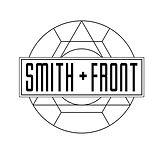 Smith%2BFrontJPG_edited.jpg