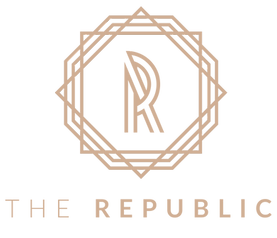 square-logo-transparent-large.png