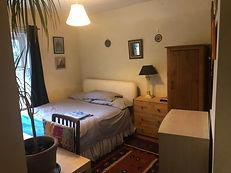Marisa Room.jpeg
