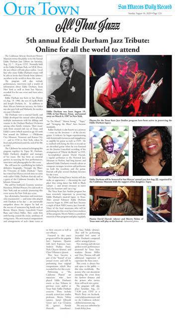 ED 2020 News Paper.jpg
