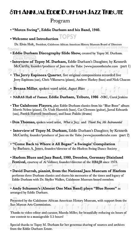 Jazz Fest Program.jpg