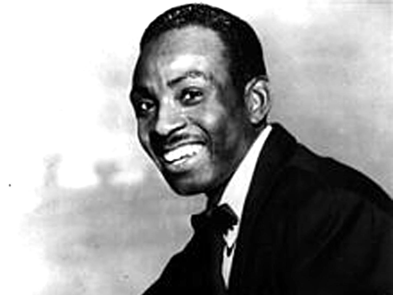 Eddie Durham, 1906- 1987