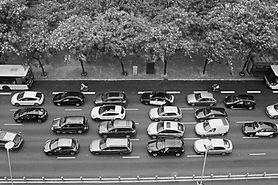 Traffic Jam_edited_edited.jpg