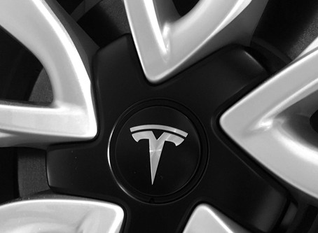 Tesla's Norway slump set to continue