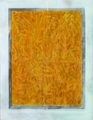 395 130x100 toile et papiers 1992.jpg