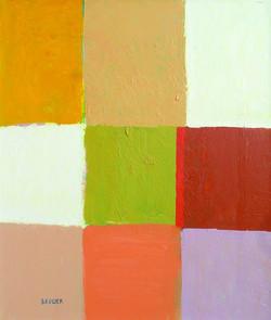 617-61x50Papier-toile2003