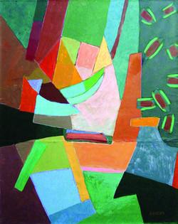 732 81x65 toile 2005