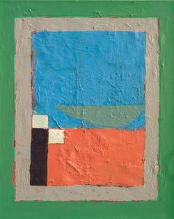 647-41x33Papier-toile2004