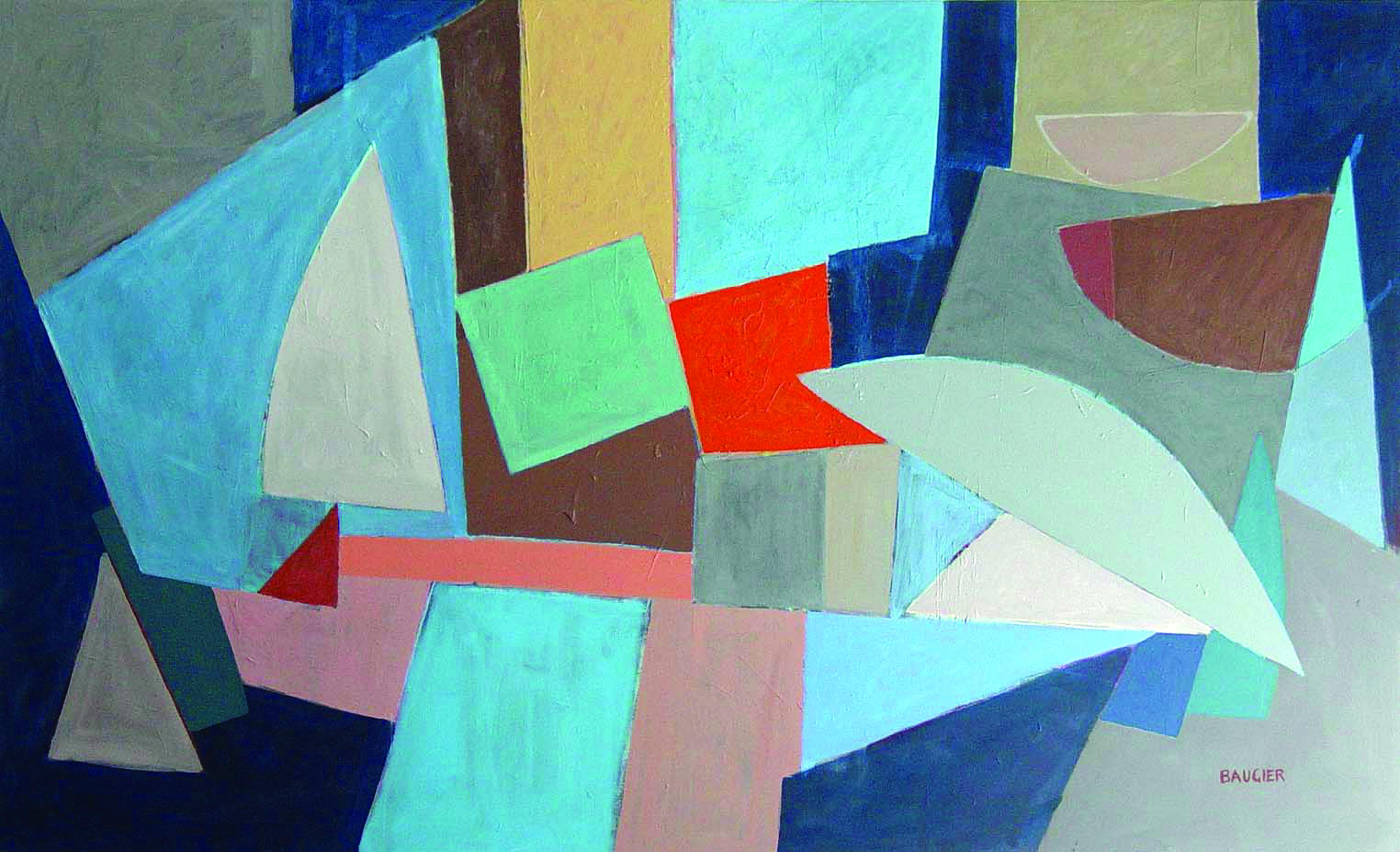 667-240x145 toile 2004