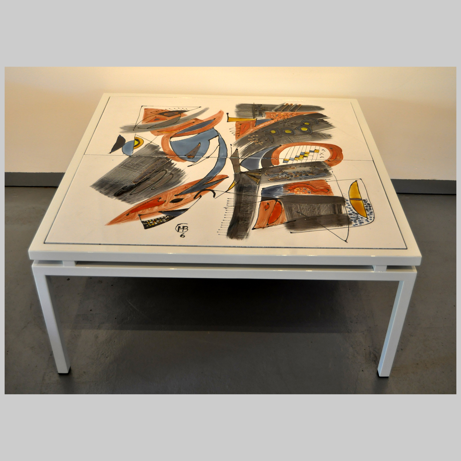 n°_6_table_basse_90x90.jpg_carré