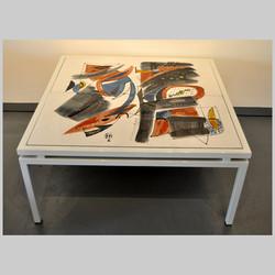 n°_6_table_basse_90x90.jpg_carré
