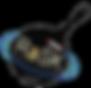 RaSK_Logo-6.png