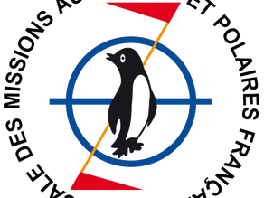 L'Amicale des missions australes et polaires françaises (AMAEPF)