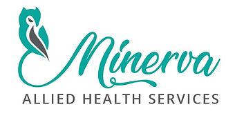 Minerva Allied Health Services