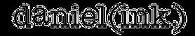 Daniel Ink Logo.png