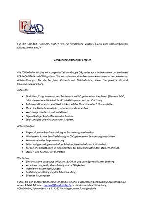 Anzeige -Zerspanungsmechaniker_Fräser_20210801.jpg