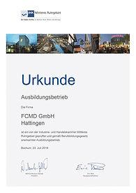 Urkunde_FCMD_1.jpg