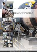 Zement.JPG
