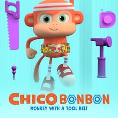 Chico Bon Bo