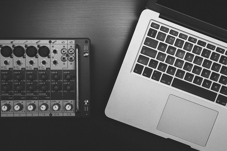 Making Music_edited.jpg