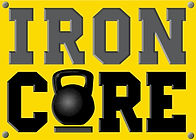 Iron_core_Logo_digital_version.jpg
