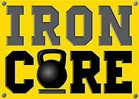 Iron_core_Logo_digital_version.jpg