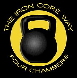 Circle_logo_4_CHAMBERS_yellow.png