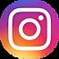 Instagram_circle.png