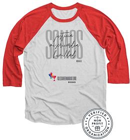 IHC T-shirt.png
