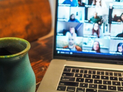 8 best practices when shifting your organization to remote setup