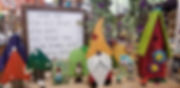 gnome display.jpg