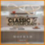 MDInc_Classic to Contemporary_EPK Cover.