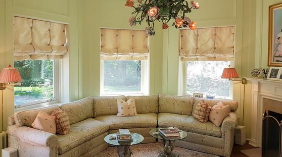 Rosedale Residence - Veranda
