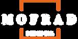 MDI_onBlack_RVB.png