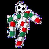 italia%2520ciao%2520logo_edited_edited.p