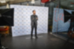 photocall toulouse - Copie.jpg