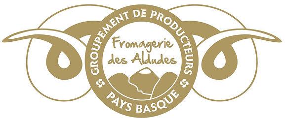 logo-clpb-P871C-75-PIXELS.jpg