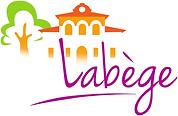 logo-labege.png
