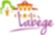 logo-labege.png