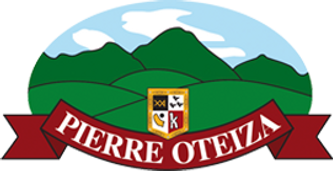 logo-pierre-oteiza.png