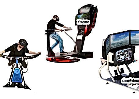 banniere-location-jeux-realite-virtuelle