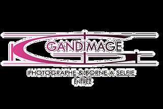 photographe entreprise toulouse gandimage