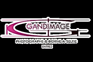 photographe mariage toulouse gandimage